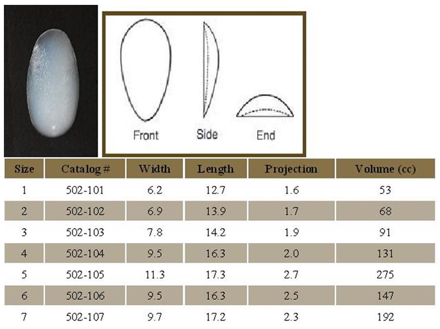 Calf-augmentation-Body-Implants